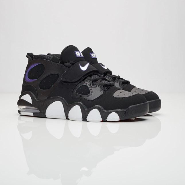【代金引換不可】 送料無料 men's メンズ 店舗限定 海外限定 日本未発売 Nike Air CB 34 Black/White-Varsity Purple 316940-001 ナイキ エア CB 34 ブラック ホワイト パープル 人気 おしゃれ かわいい スニーカー シューズ 靴 ファッション