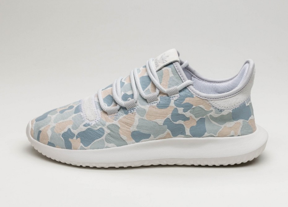 sports shoes 5a0ea b0c36 The shoes that men's men store-limited overseas limited Japanese  non-release adidas Tubular Shadow (beige / camo) BB8817  アディダスチューブラーシャドーベージュカモストリート ...