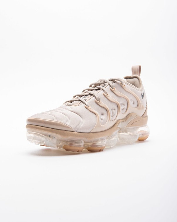 reputable site 63631 76b04 Men's men store-limited NIKE AIR VAPORMAX PLUS STRING/BLACK-DESERT-GUM  LIGHT AT5681-200 Kie Ney AMAX plus beige apparel fashion