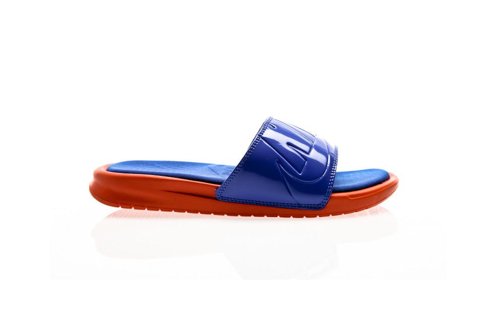 【代金引換不可】 送料無料 Women's ウーメンズ 店舗限定 NIKE BENASSI JDI ULTRA LUX W VINTAGE CORAL & RACER BLUE AO2408-800 ナイキ べナッシー JD ウルトラ ブルー サンダル 靴 スニーカー アパレル ファッション
