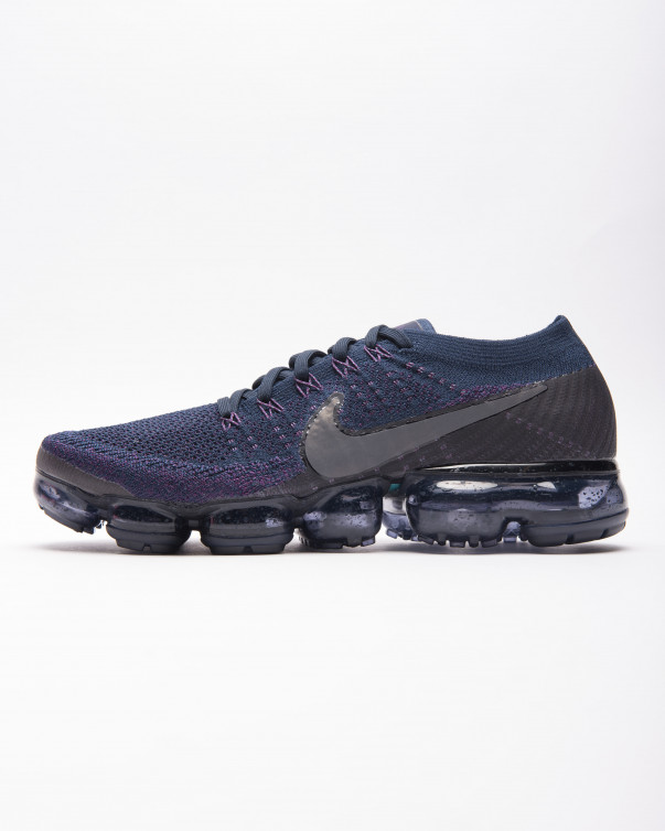 new product 31ce9 5e782 Men's men store-limited NIKELAB AIR VAPORMAX FLYKNIT COLLEGE NAVY/DARK GREY  NIGHT P 899,473-402 Nike laboratory air vapor max fried food knit college  ...