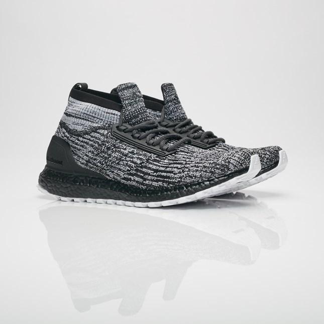送料無料 Men's メンズ 店舗限定 海外限定 日本未発売 Adidas Ultra Boost All Terrain LTD Core Black Core Black White CG3003 アディダス ウルトラブースト オール トレイル リミテッド シューズ 靴 ファッション アパレル