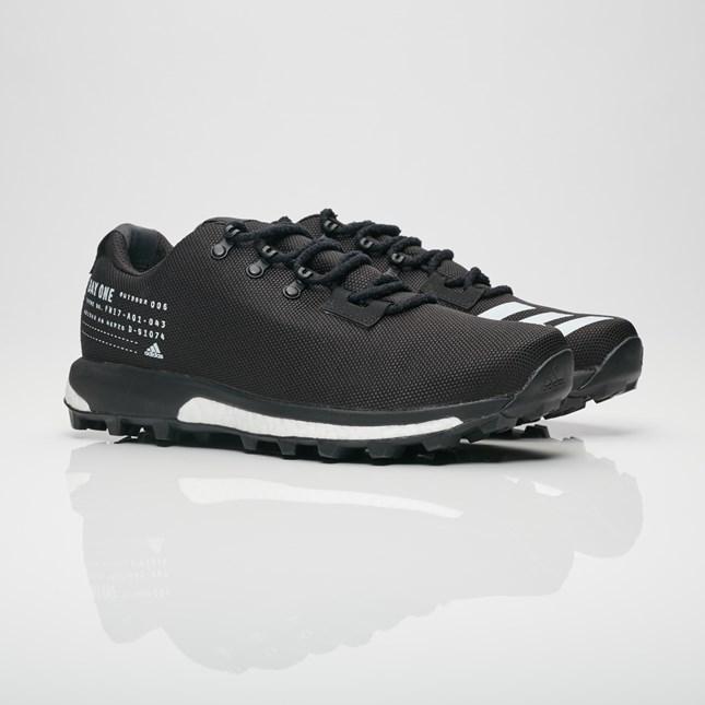 【代金引換不可】 送料無料 Men's メンズ 店舗限定 Adidas Consortium ADO Terrex Agravic Black/White/White/Black/Black/White CQ2053 アディダス コンソーシアム ADO テレックス アグラビック ブラック-ホワイト/ホワイトブラック/ブラック-ホワイト 人気 スニーカー