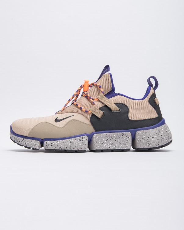 送料無料 Men's メンズ 店舗限定 海外限定 日本未発売 NIKE POCKETKNIFE DM LINEN/BLACK-KHAKI-COURT PURPLE 898033-201 ナイキ ポケットナイフ DMリネン ブラック カーキ コートパープル ファッション 人気 スニーカー シューズ 靴