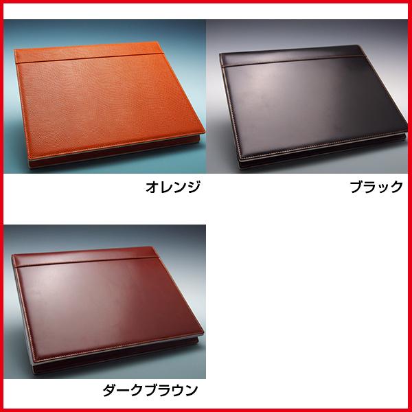 【送料無料】【スペースマジック・本革iPadケース】 タブレットケース