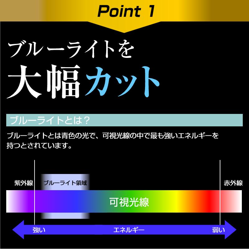 15日 ポイント5倍 パナソニック VIERA TH 24E30024インチ機種で使える ブルーライトカット 日本製 反UMSzVpGq