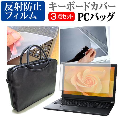 8GB 1X8GB Memory RAM 4 HP//Compaq ProBook 640 G2  BY CMS A3