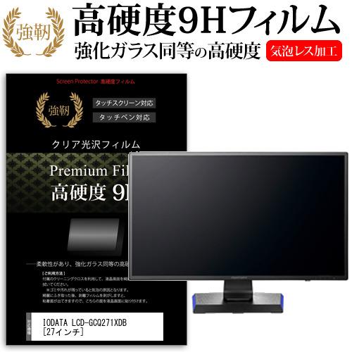 VGA-DPSP2 (2分配) サンワサプライ 4K対応DisplayPort分配器 (カード払限定/同梱区分C)