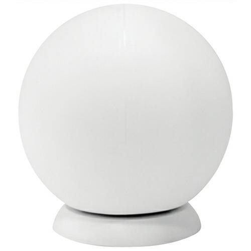 【正規販売代理店】 Lumen Sphere スマートランプ 1600万色カラー グルーピング 球体 《 タブ IOT ガジェット 》