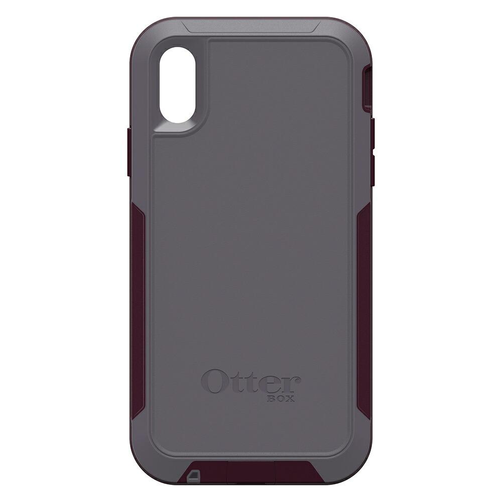 【正規販売代理店】 OtterBox PURSUIT for iPhone XR [MERLIN]