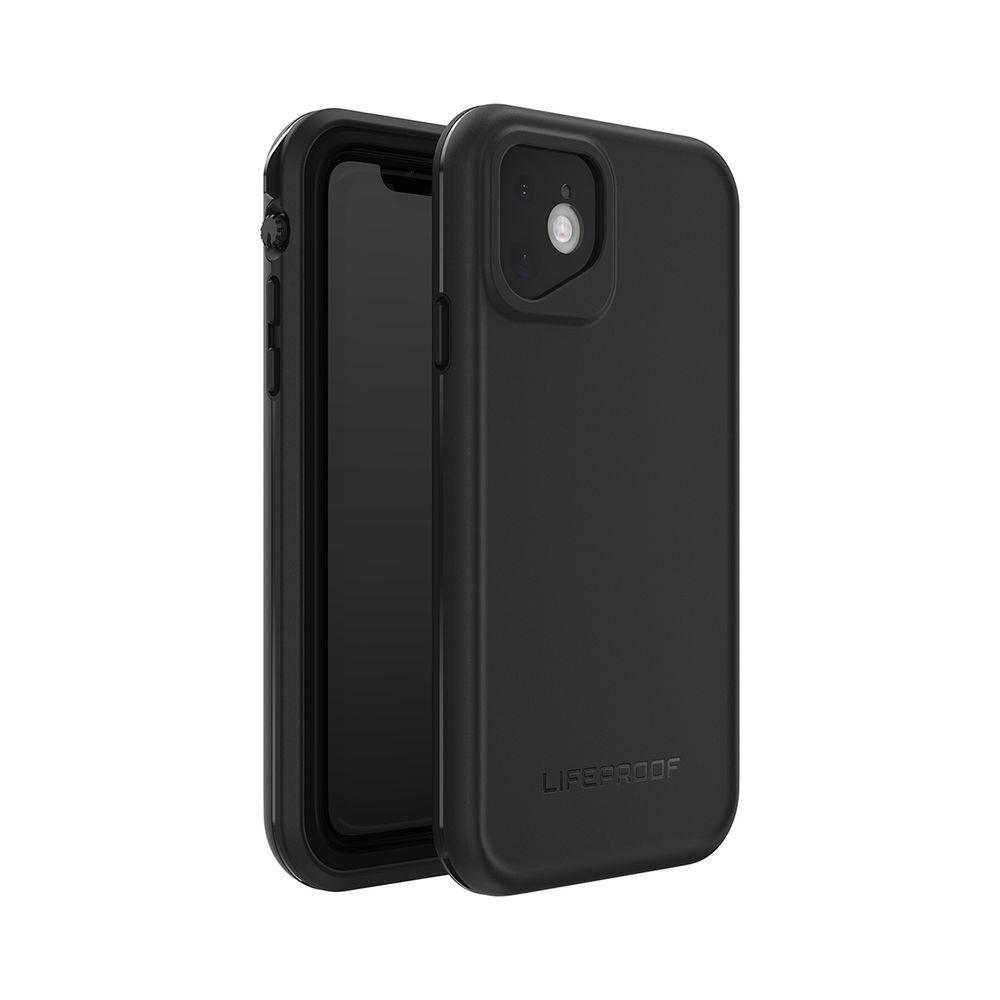【送料無料】LIFEPROOF FRE for iPhone 11 ライフプルーフ 防水・防塵・防雪・耐衝撃 補償サービス付