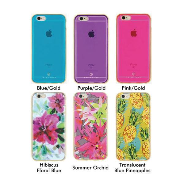 【正規販売代理店】 Lifeproof ライフプルーフ nuud for iPhone 6s アイフォン6s用 耐衝撃ケース 全6色 耐衝撃 防水 防塵 ミルスペック IP68 指紋認証 補償サービス付 4580395352