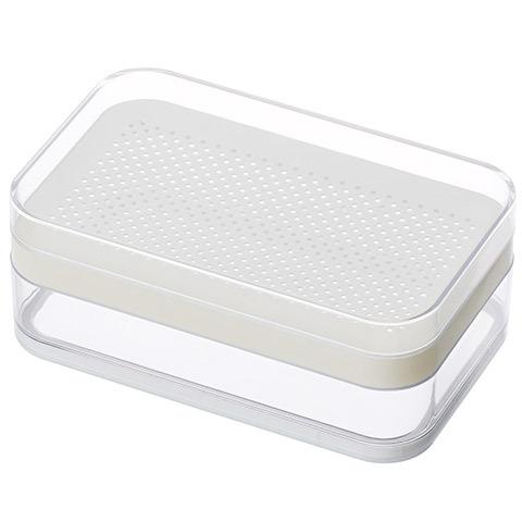 いよいよ人気ブランド スケーター公式ストア ふんわりバターでパンに塗りやすい スケーター ふわふわバターカッター ふわふわバターメーカー バター 面白い ※ラッピング ※ 便利 おろし器 朝食 削り器 パン