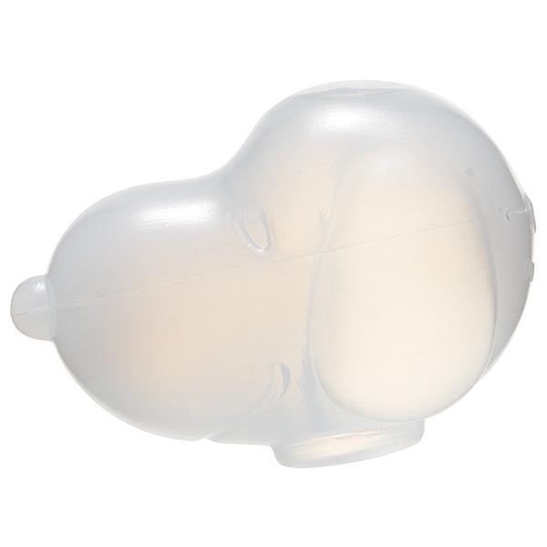 お買得 繰り返し使える便利で可愛いアイスキューブ スケーター フリーザーロック 大 SNOOPY 日本未発売 冷える 冷やす サマーグッズ クールダウン リラックス 夏場 スヌーピー 暑さ対策 アイス 氷 アイスキューブ 冷却 ハード保冷剤 保冷 溶けない氷 アイシング