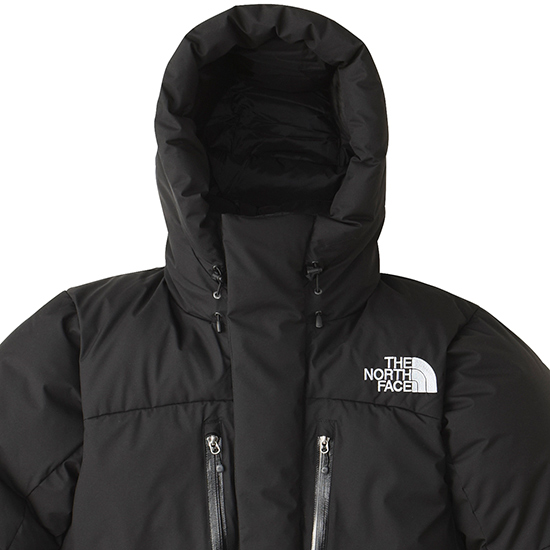 471af483a Bartolo light jacket Baltro Light Jacket / black (the north face down  jackets) (THE NORTH FACE outerwear)