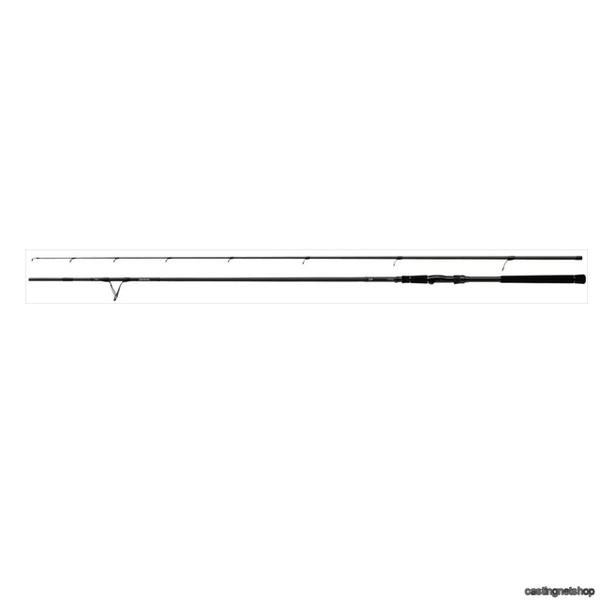 【エントリーでポイントup】 ダイワ ラブラックス AGS スピニングモデル LABRAX AGS106M 【期間6/10 10:00~6/13 09:59】