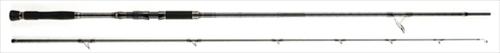 【期間6/21 20:00〜6/26 01:59】 ソルティーステージKR−X ショアジギング K ABU 【お買い物マラソン エントリーでポイント10倍〜最大42倍】 SXJCー1032H80ーKR