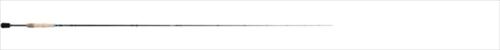 アブガルシア ファンタジスタ ディーズ ナノ FDNSー61L MGS (スピニング1ピース)