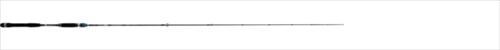 【お買い物マラソン エントリーでポイント最大43倍】 ABU(ピュアフィッシング) ソルティーステージKR-Xライトジギング KRーX SXLSー632ー120ーKR 【8月4日20:00~8月9日01:59】
