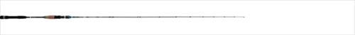 ABU(ピュアフィッシング) ソルティーステージKR-Xライトジギング KRーX SXLCー632ー100ーKR FS