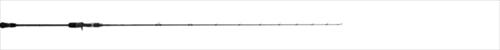 ABU(ピュアフィッシング) ソルティーステージKR-X ジギング Jigging SJSー62/250ーKR
