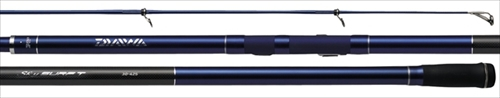 ダイワ スカイサーフT 30-425・K