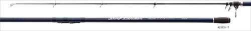【お買い物マラソン エントリーでポイント最大43倍】 シマノ サーフランダー SURF LADR 405BXT 【8月4日20:00~8月9日01:59】