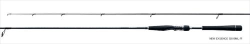 【お買い物マラソン エントリーでポイント最大43倍】 シマノ NEW エクスセンス S810ML/R 【8月4日20:00~8月9日01:59】