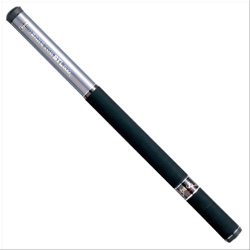 黒鯛工房 黒鯛師 小継防波堤玉の柄 BTL-600