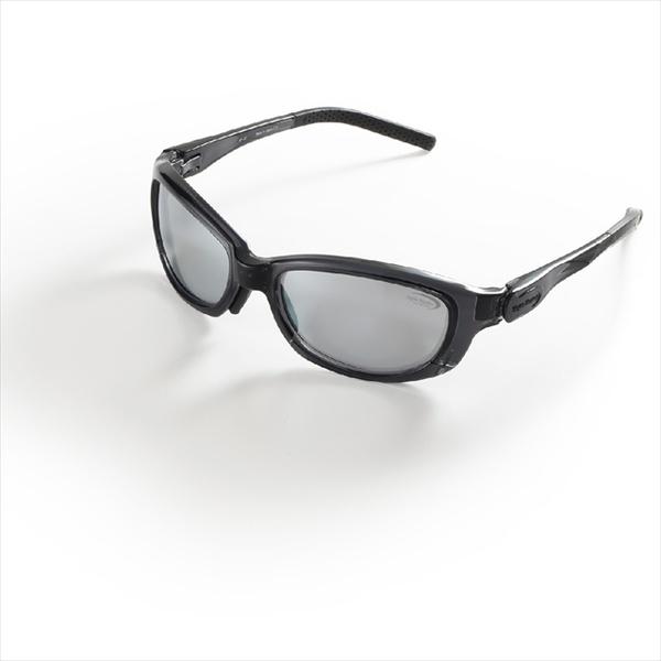 超高品質で人気の ティムコティムコ セプタースモークグレー LG/シルバーミラー, sneezy:0316199c --- paulogalvao.com
