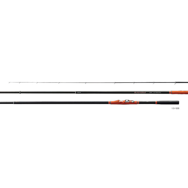 シマノ ライアーム GP 15-500