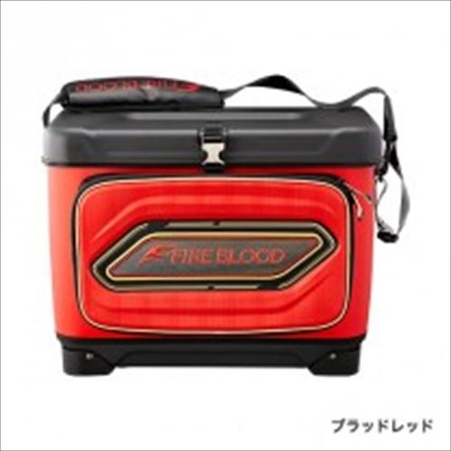 【メーカー包装済】 シマノ COOL ISO COOL ISO LIMITED PROBAー112Nブラッドレッド25L, ツクボグン:d33465e4 --- konecti.dominiotemporario.com
