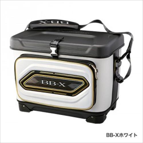 素晴らしい品質 シマノ ISO COOL COOL LIMITED シマノ PROBAー112N ISO BBXホワイト 25L, ビジネスユニフォーム:aa1f0276 --- bibliahebraica.com.br