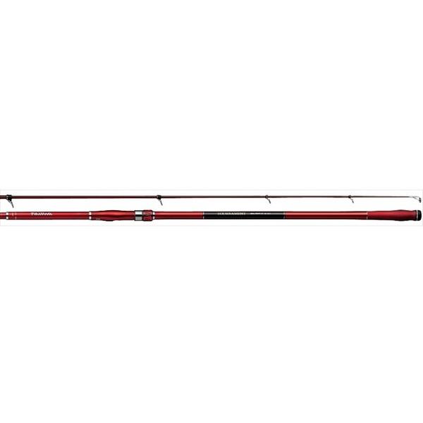 ダイワ トーナメントサーフT 30ー405・W