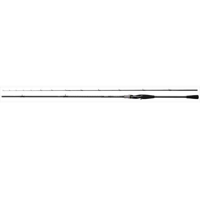 ダイワ ライトヒラメ X Mー240