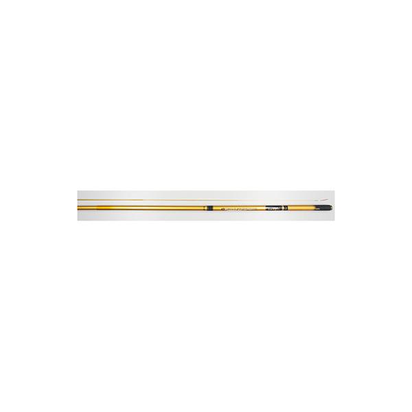 宇崎日新 極龍 鯉 小継 ジャパンプレミアム 540