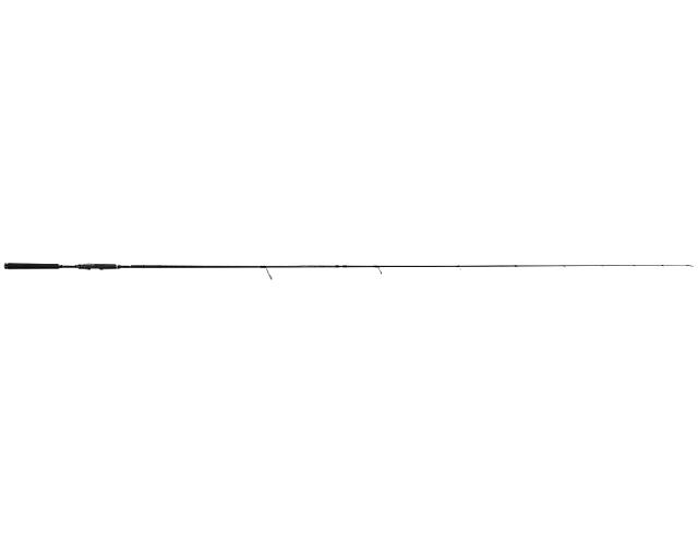 アブ ソルティースタイル シーバス STSS-962ML-KR