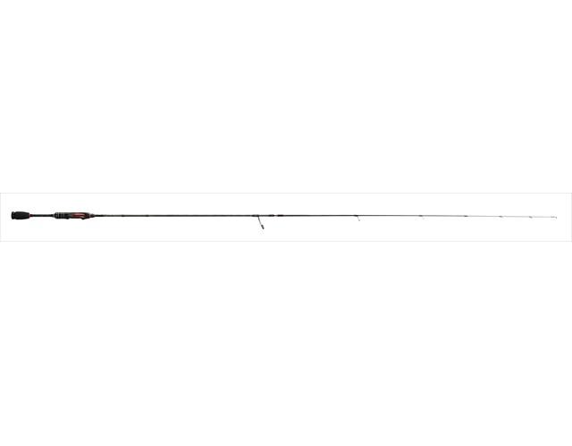 アブ ソルティースタイルアジングSTAS-592LS-KR