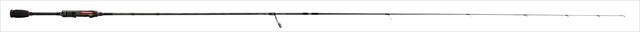アブ ソルティースタイルアジングSTAS-632MLS-KR