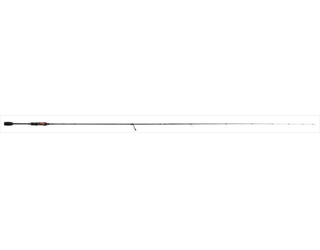 【エントリーでポイントup】 アブ ソルティースタイルアジングSTAS-692LS-KR 【期間 6月1日 0:00~6月1日 23:59】