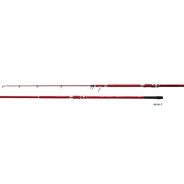 【お買い物マラソン エントリーで゙ポイントup】 シマノ スピンパワーM 405CXT 【期間7/19 20:00~7/26 01:59】