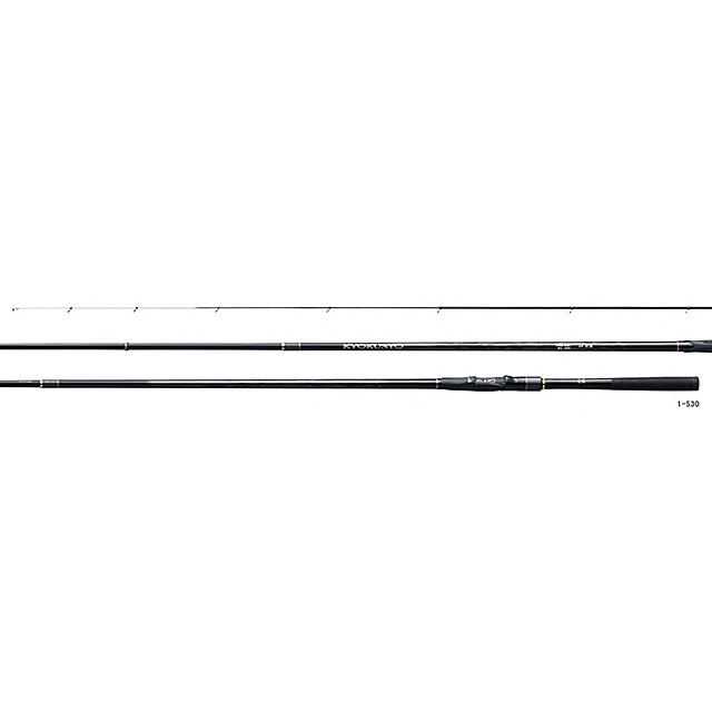シマノ 極翔 硬調黒鯛 06-530