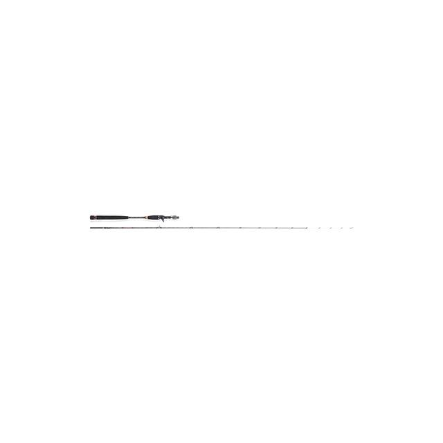 アブ ソルティーステージ KR-X タイラバ STC-702HS120-LA-KR