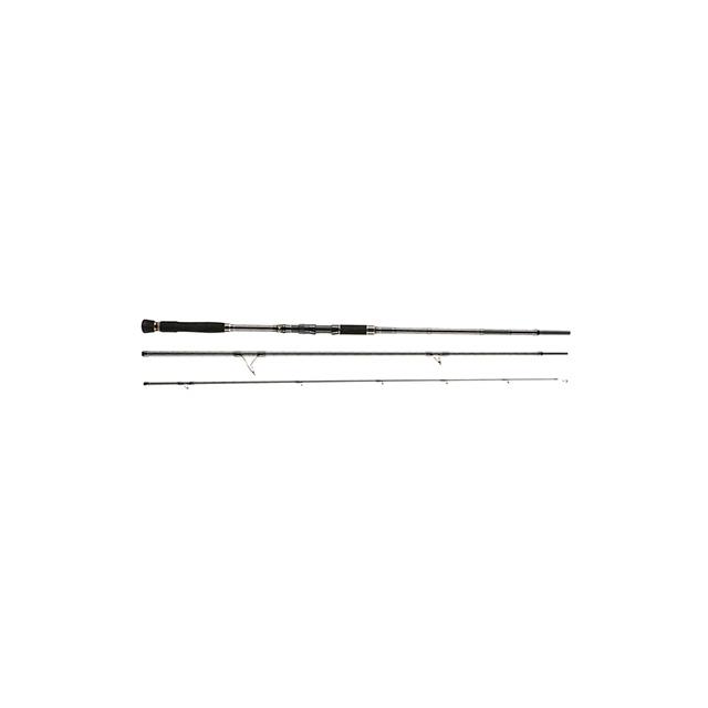 【エントリーでポイントup】 アブ ソルティーステージ KR-X ショアジギング SXJS-1063MH60-KR 【期間 6月1日 0:00~6月1日 23:59】