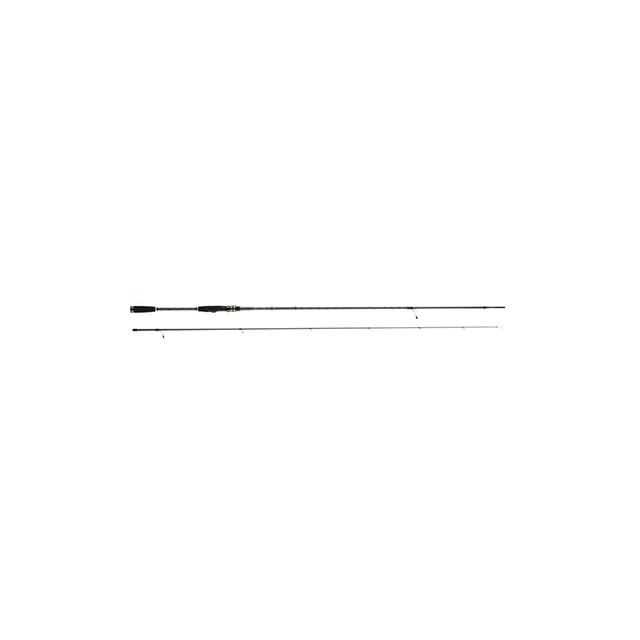 【お買い物マラソン 4月】アブ クロスフィールド XRFS-902ML【4/9 20:00~4/16 01:59】