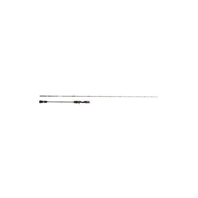 アブ ソルティステージ KR-X サーベリング SSBC-612-150-KR
