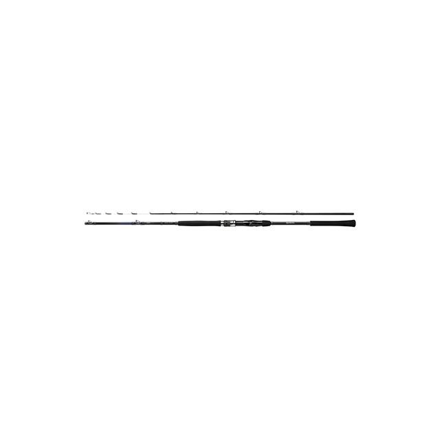 ダイワ ディーオ TSG 120ー170