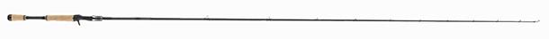 アブガルシア ファンタジスタ エックスグレイブ FXC-70H MGS MGS (ベイト1ピース), カンダマチ:128c3877 --- officewill.xsrv.jp