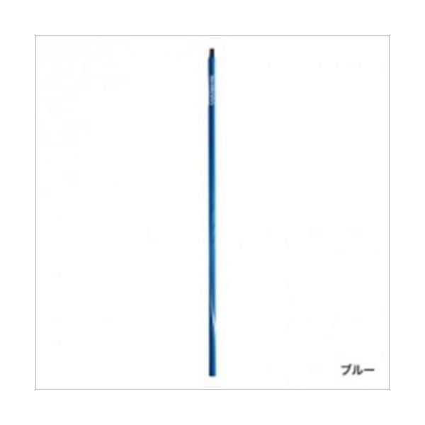 シマノ 鮎プリントロッドカバー ブルー 商品 PC-055P 販売