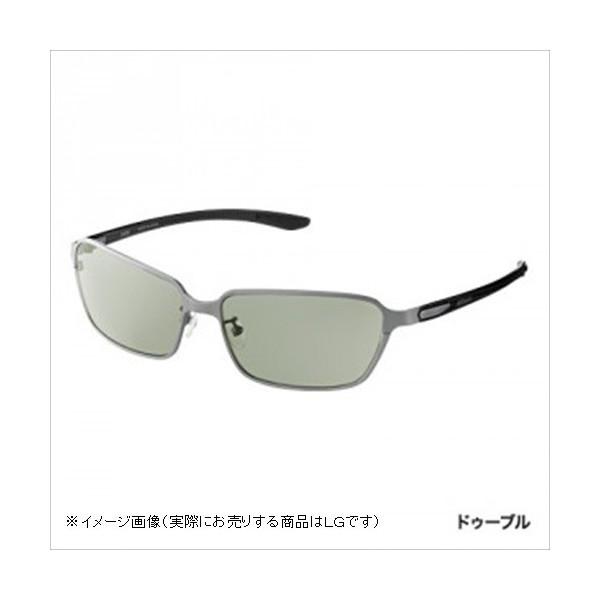 シマノ HG-125P Indicator-TiCF チタン/カーボン LG